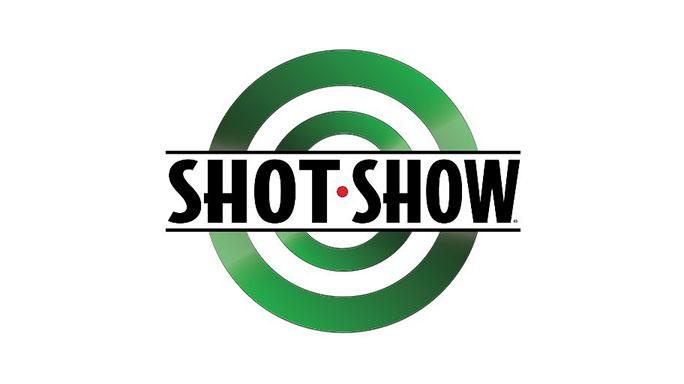 2020 SHOT Show | FieldPost